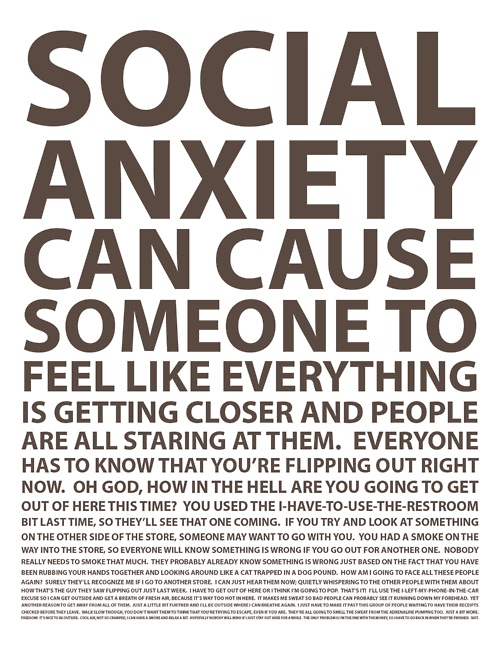 Printables Social Anxiety Worksheets social anxiety worksheets plustheapp mental health awareness images wallpaper and background