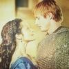 Merlin on BBC photo entitled > merlin <