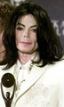 Michael is my life - michael-jackson photo