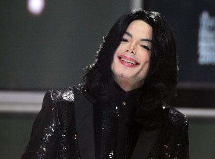 2006 World 音楽 Awards