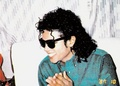 My darling baby - michael-jackson photo