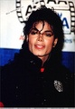 My darling baby - michael-jackson photo