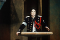 1994 NAACP Image Awards - michael-jackson photo