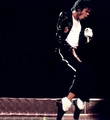 ♥sweet and dangerous♥ - michael-jackson photo