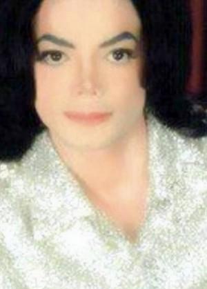 michael my l'amour