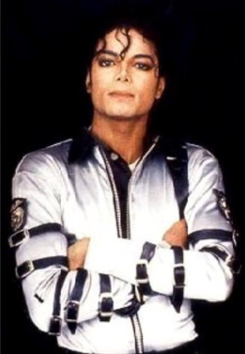 michael my Любовь