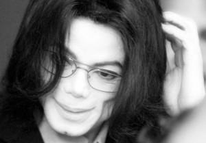 Michael, Ты Send Me