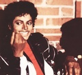 Mikey Baby <3 - michael-jackson photo