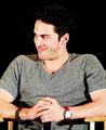 Michael Trevino - TVD Orlando 12/14/2013 - michael-trevino photo
