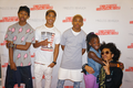 MMC and MB - mindless-behavior photo
