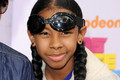 ray_ray is so cute - mindless-behavior photo
