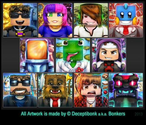 SkyDoesMinecraft | The fine bros Wiki | Fandom