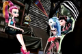 13 Wishes movie - monster-high photo