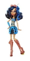 Ghouls Alive Robecca Steam - monster-high photo