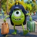 Monsters University - monsters-university icon