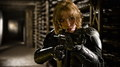Dredd (2012) - movies photo