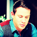 Leo-The Vow - movies icon