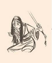 Mulan (Disney)