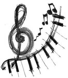 Musik 6