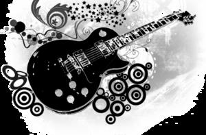 Musik 7