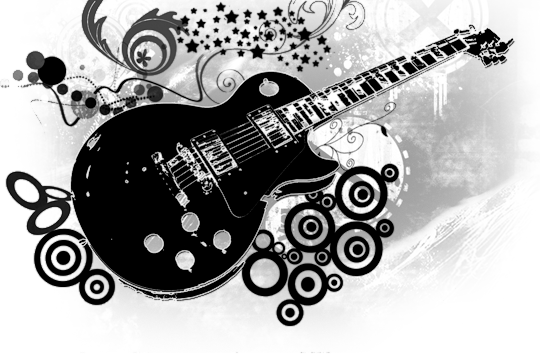 Musicsingersartist Images Music 7 Wallpaper And Background Photos