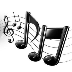 Musik 8