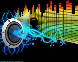 Musik 9