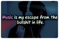 ~☼♫♪MUSIC☼♫♪~ - music photo