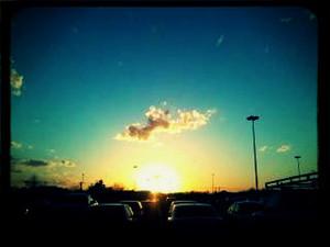 sunsetinsptbg