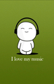 LoveMyMusic - music photo