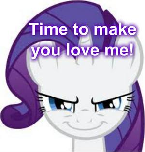 Time to make bạn tình yêu me!
