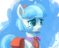 Coco Pommel  - my-little-pony-friendship-is-magic photo
