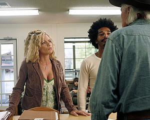 1x11 Barn Burner