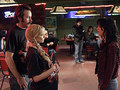 1x21 Bounty Hunter - my-name-is-earl photo