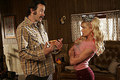 1x23     BB - my-name-is-earl photo