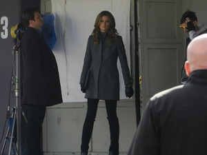 Stanathan BTS(January,8th)