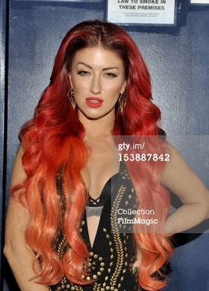 Neon Hitch- (2014)