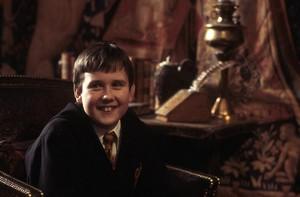 Hp Neville