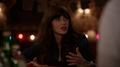 "New Girl 3x11 ""Clavado en un Bar"" Caps - new-girl photo"