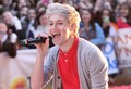 one direction niall horan - niall-horan photo