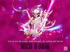 *Nico Robin*