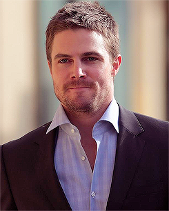 Stephen-BTS season 2