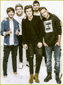 one direction 2014 - one-direction photo