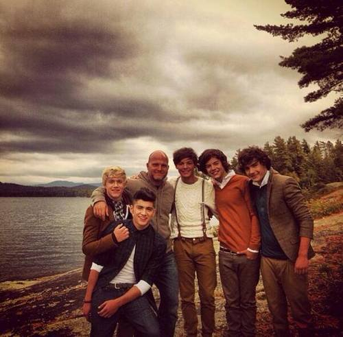 Gotta Be You - One Direction Photo (36446227) - Fanpop