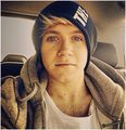 Niall Horan 2014 - one-direction photo