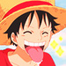 ˚Luffy☠(Captain)˚