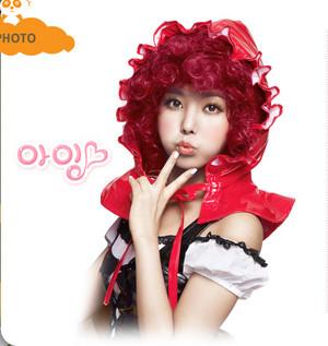 A~ing♡ - Raina