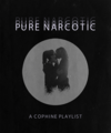 orphan black - pure narcotic - orphan-black fan art