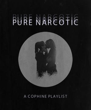orphan black - pure narcotic