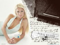 Paris Hilton - paris-hilton wallpaper